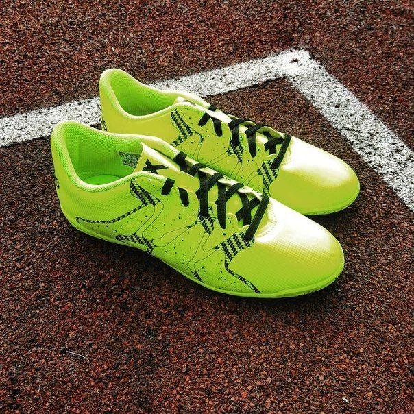 #детские #футзалки #adidas #X15 #adidasfootball #futsal #sport #sportlife #run #voronezh #imso #никитинская44 #скидки #распродажа #дети #vrn #vrnфутбол #imsovrn #sale