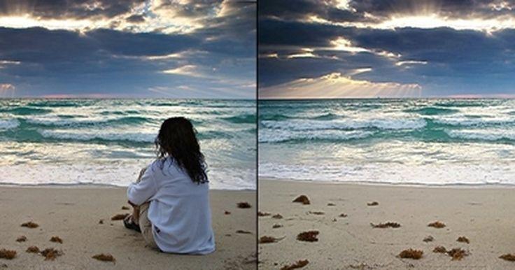 Embora o Photoscape não trabalhe com camadas, é possível, sim, remover uma pessoa da foto usando este programa. É isso o que este tutorial ensina, mas é necessário entender que, pelas limitações do editor, a técnica não funciona em qualquer ...