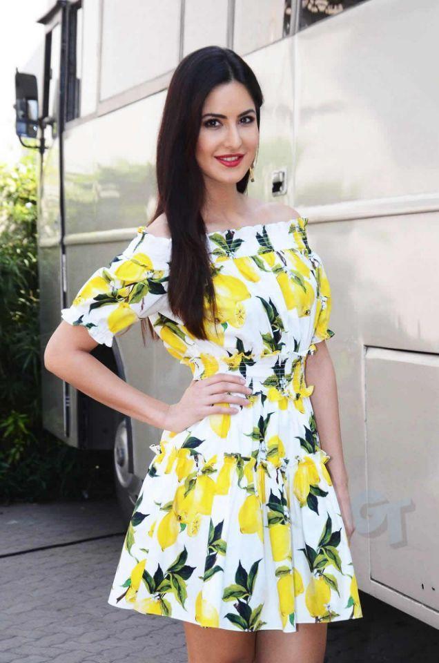 Katrina Kaif www.facebook.com/IloveHot&CuteCelebritries