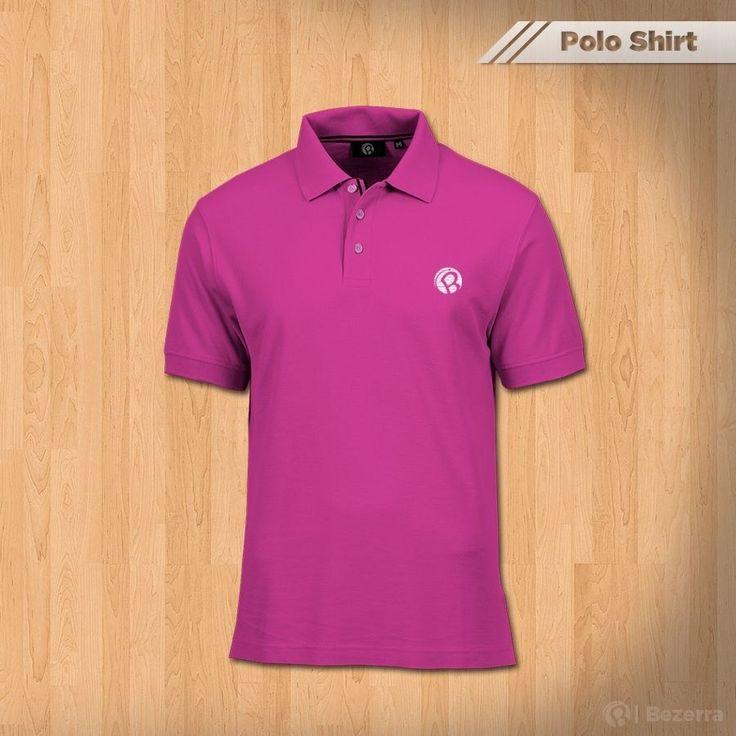 Free Polo Shirt Mockup Free Printable Mockup Psd Shirt Mockup Mockup