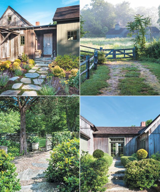143 Best Images About Outstanding Architecture On Pinterest Connecticut Guilford Connecticut