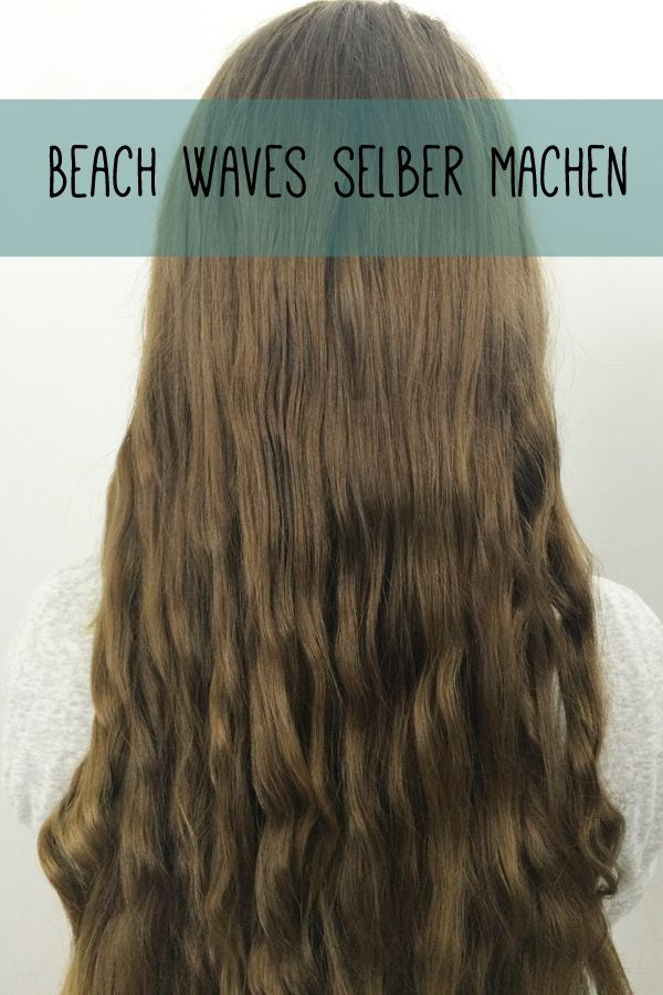 die besten 25 surfer haar ideen auf pinterest beach waves frisur long beach haar und sommer. Black Bedroom Furniture Sets. Home Design Ideas