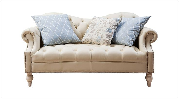 French Country sofas for Sale