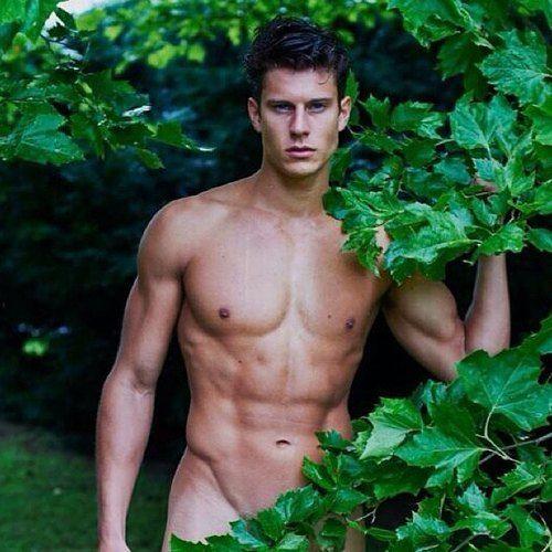 Model:@eianscully  #magazine #model #handsome#menswear#swimwear#sportwear#Malemodel #male #masculine #hotboy#muscle #gyms #adonis#athletic#guy#man#torso#dude#gay #underwear #cool#bikini#naked#nude#gyms#calendar #boy#sexy #cute #art#cool#awesome