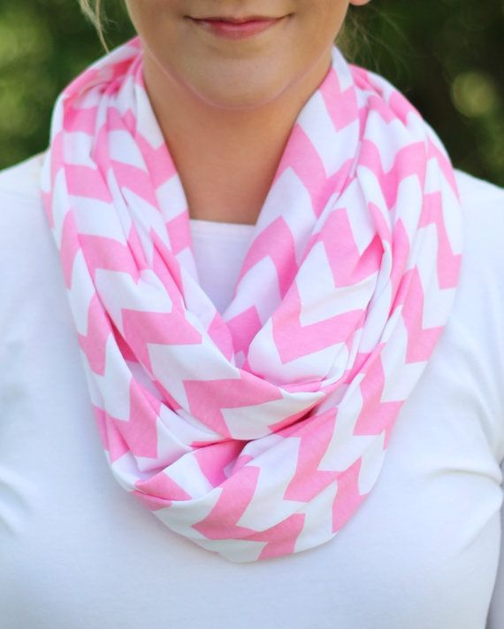This listing is just for the EXTRA LONG SIZE solid light gray nursing scarf. Please see the sizing suggestions below to determine what size you need. If you need the REGULAR SIZE Solid Light Gray here is the listing: https://www.etsy.com/listing/195006129/light-gray-solid-hold-me-close-nursing?ref=shop_home_active_17&ga_search_query=gray  Tired of using those uncomfortable, hard to use nursing covers? Here is your stylish solution, the Hold Me Close Nurs...