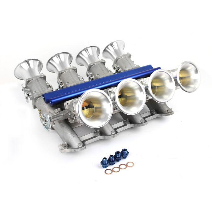 Brand: Speedmaster Part Number: PCE148.1055 Part Type