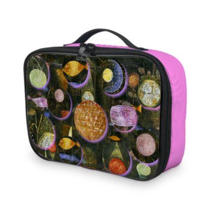 """Porta-pranzo """"Dettagli"""" Lunch Bag"""