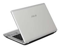 Portátil Asus R401VM | Portátiles Notebook | Compugreiff