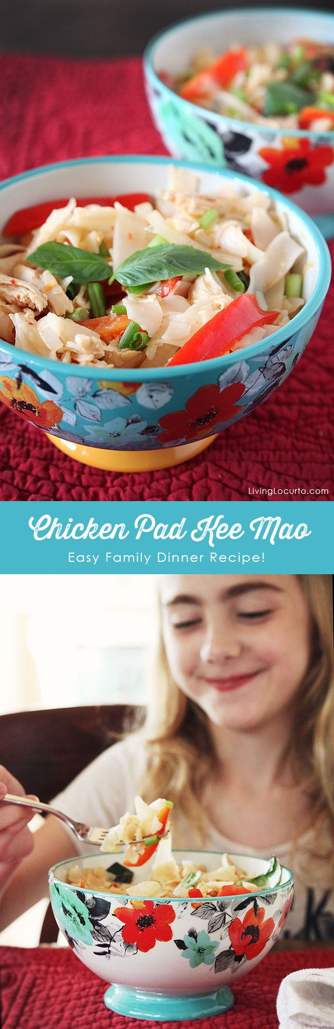 Blue apron unit economics