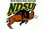 North Dakota State Bisons