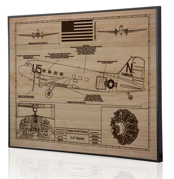 50 best laser engraved wood items images on pinterest trees engraved blueprint art specializes in custom drawn and laser engraved blueprint dcor for your garage man cave business or office auto art plane art malvernweather