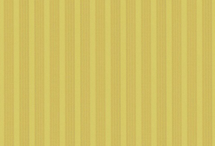 Wallcovering_(펄스톤) ZN035-3