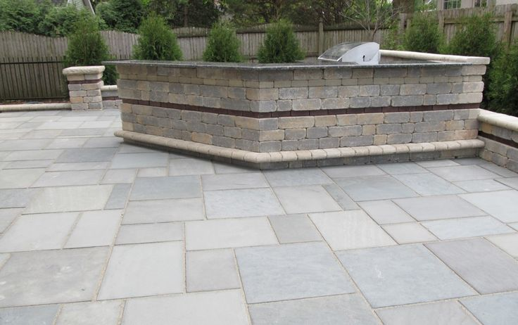 17 Best ideas about Pavers Cost on Pinterest