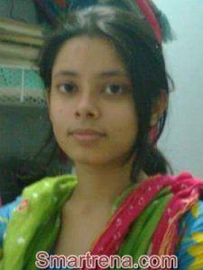 Bangladeshi call girl mobile number