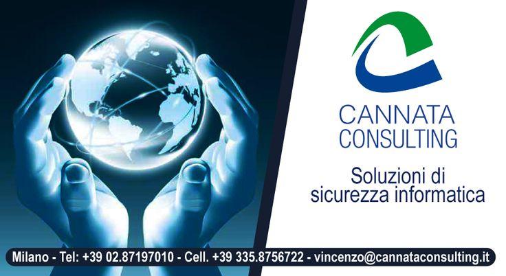 Cannata Consulting con Tablad pubblicizza la sua attività! http://www.facebook.com/pages/Guido-Borgonovo-Tablad/170810149733250 www.guidoborgonovo.it