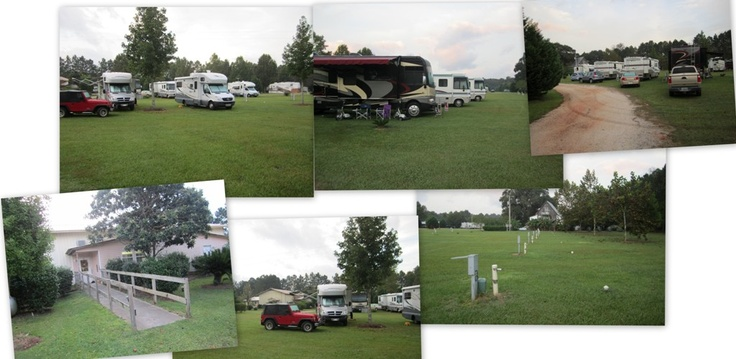 174 Best Campgrounds Images On Pinterest