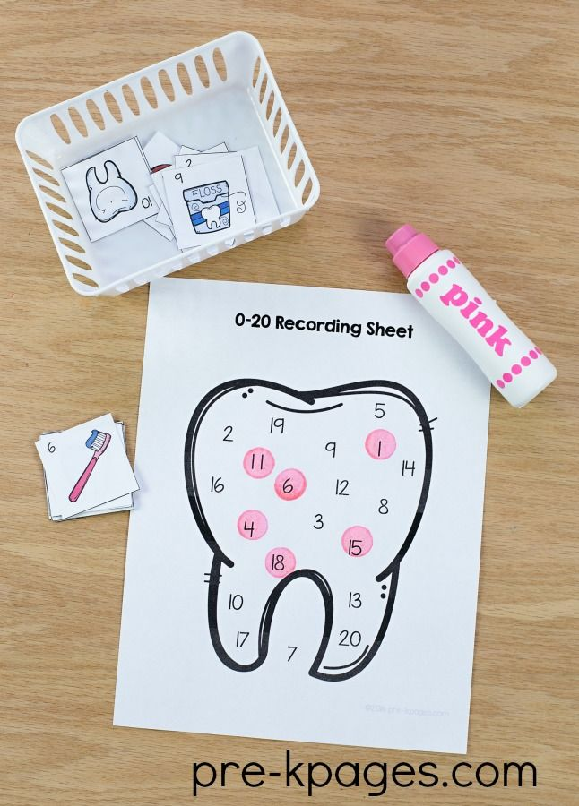 preschool dental health activities 54 best dental health theme images on dental 125