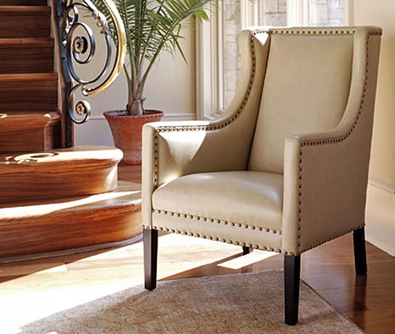 Elegant Chairs ~ W Warwick RI   Cabot House Furniture! 555 Quaker Ln   Exit #