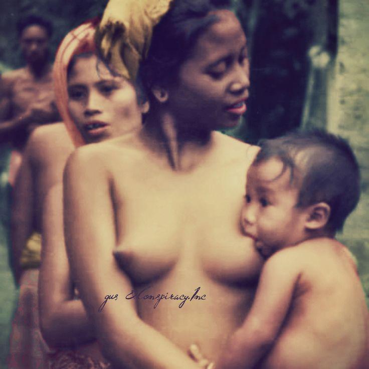 Indonesian Girl Fuked In Bali Hotel-4030