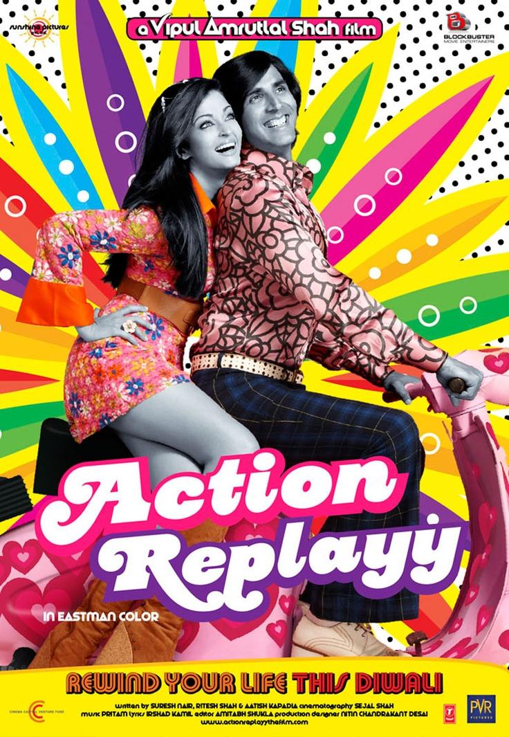 Sooooooo Bollywood    #ridecolorfully