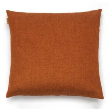 Throw Pillows For Couch Pinterest : Throw pillows, Pillows and Products on Pinterest