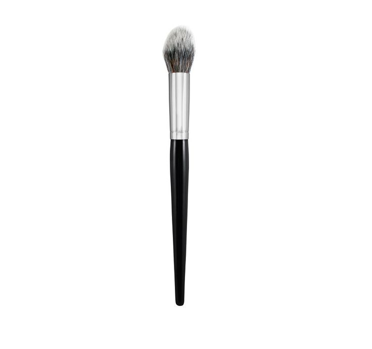 E48 - MINI POINTED POWDER.. for setting underage concealer $9.99