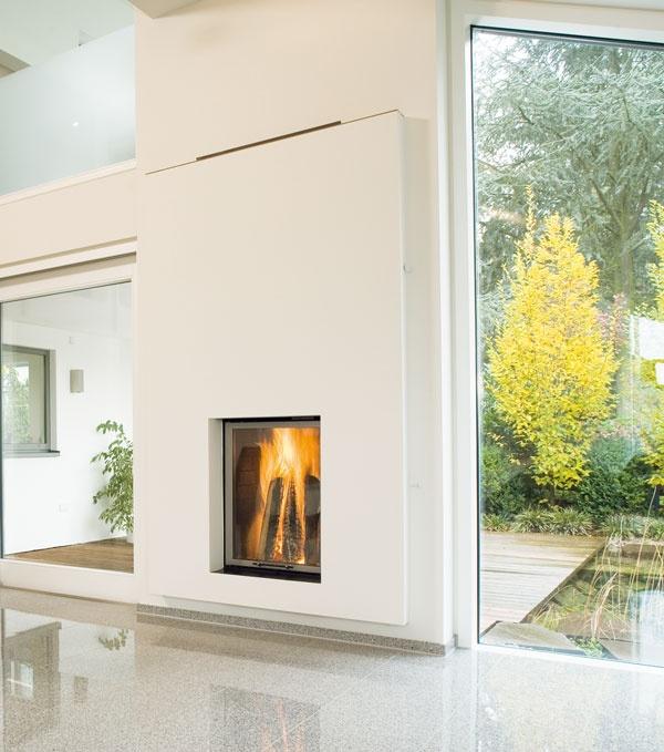 Foyer Architecture Zimbabwe : Best images about cheminées natures on pinterest jade