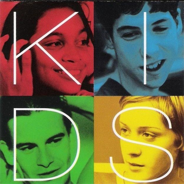 90s alt-rock one-hit wonder bands that you should revisit