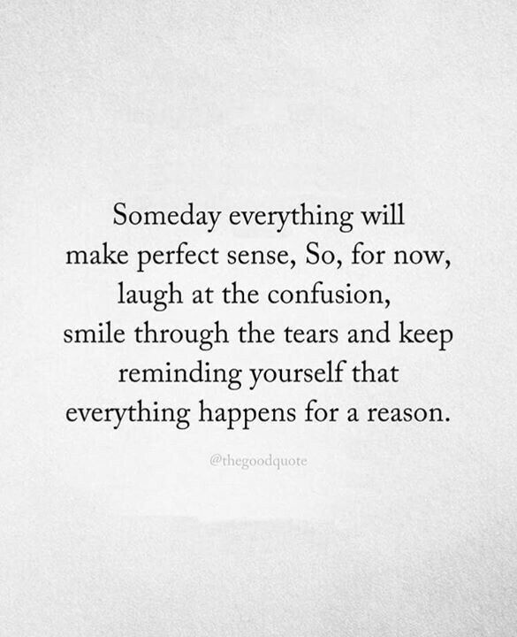 Pin By Aj On Quotes Confused Quotes Faith Quotes Smile Quotes