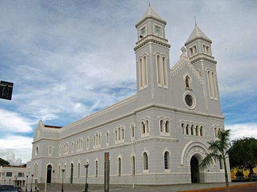 ° Guide: Sobral in Brazil (Ceará)   Tripmondo