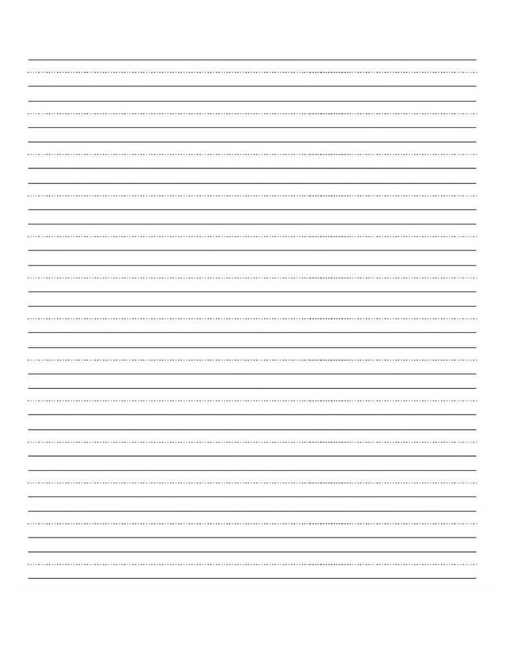 Printables Handwriting Worksheets 1000 ideas about cursive writing worksheets on pinterest handwriting practice and teaching writing