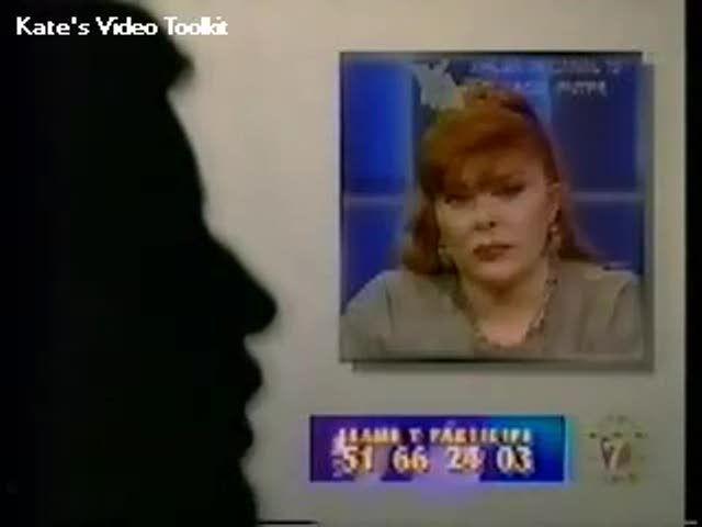 Testimonio de ex sacerdote satanico Impactante 2 de 2