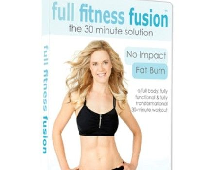 No impact exercises that will blast fat? Yes, with the two fitness DVDs reviewed in the article. Learn how low-impact fitness can change your body: http://www.examiner.com/article/best-low-impact-fitness-lift-weights-to-lose-weight-and-full-fitness-fusion
