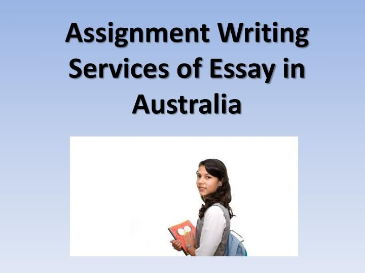 australian essay writing service The best essay writing service companies will offer you the services of top-notch and professional writers reputable companies also offer a list of writers from where you can choose your preferred writer hence you can be sure that your academic essay is in the hands of a top-rated writer.