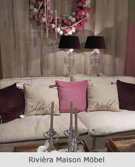 Riviera Maison Möbel online shop | Onlineshop interior | Pinterest