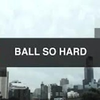 $$$ BASED BASS #WHATDIRT $$$ Hucci x Stooki Sound-Ball so Hard(Alter Natives Rework)Teaser by Λlter Natives on SoundCloud