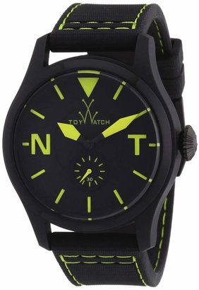 ToyWatch Women's Women's Steel Watch #watches #womens
