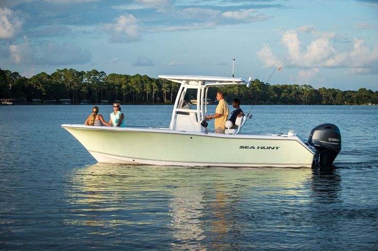 Triton 225 2015 a collection of other ideas to try for Best boat for fishing and family