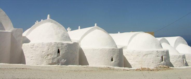 Kasos Isl, Greece