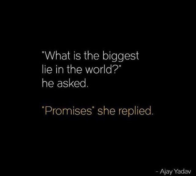 Deep Quotes On Relationships: Best 25+ Short Deep Quotes Ideas On Pinterest