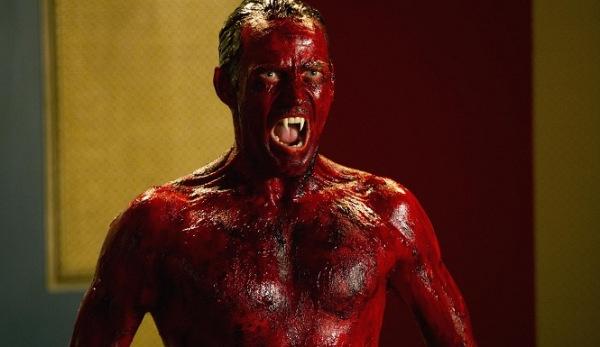 True Blood saison 6: une première bande-annonce - TVQC | TVQC