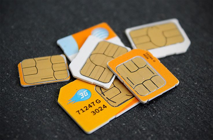 We're encumbered with more connected silicon than ever before, and having to juggle multiple phone numbers for wearables and bigger screens, well, really sucks. To that end, AT&T just announced...