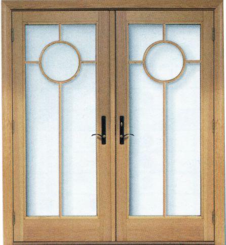53 best images about doors on pinterest exterior doors Extra wide front doors