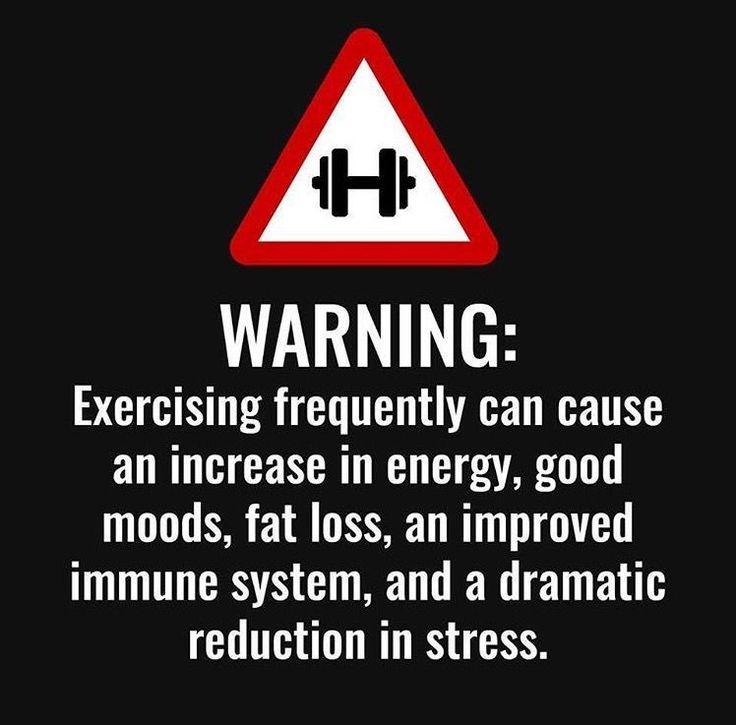 Best ideas about funny gym motivation on pinterest