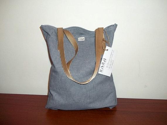 Fashion Urban BAG Shoulderbag Totebag Marketbag Shopping by ILAJLA, $10.00