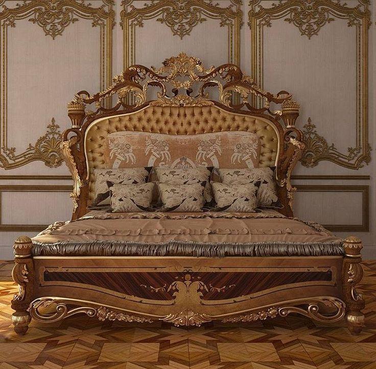 1490 besten Bedroom Eyes Bilder auf Pinterest | Antike möbel ...