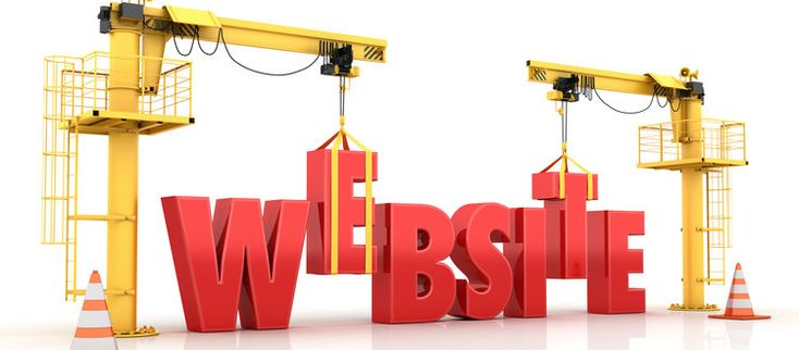 Building a website might seem difficult, but with proper planning you can easily design a website which would be ready to attract visitors and leads. Here is a list of essential points you will need to consider when setting up a new #website so as to achieve a simplified process. Begin reading now..  http://www.directsitesonline.com.au/