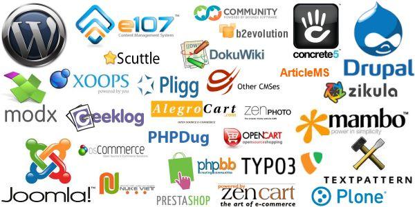 todo lo que necesitas en creacion paginas web ,con solo un click