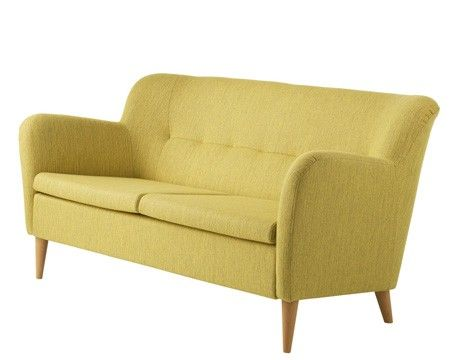 best  about Scandinavian Theme Furniture on Pinterest