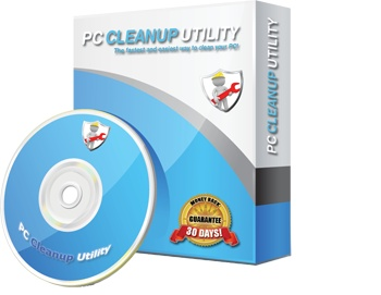 Keep your PC clean – a PC Cleanup Utility review